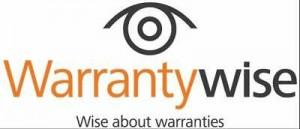 WARRANTYWISE1